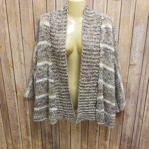 Billabong Designer's Closet sweater